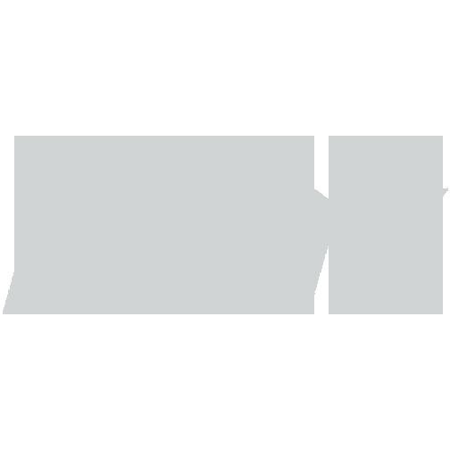 MIBR team logo