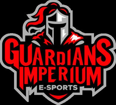 Guardians Imperium E-Sports
