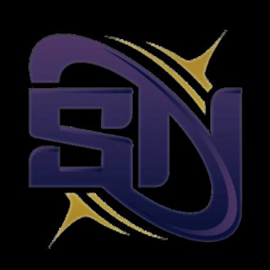 Super Nova team logo
