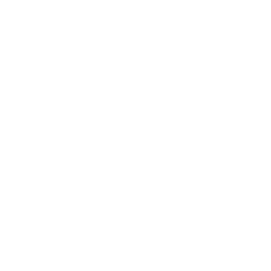 LiViD Gaming team logo