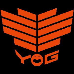 YOSHIMOTO Gaming Lamy