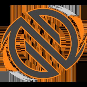 SuperNova Team e-Sports
