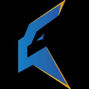 Aethra Esports team logo