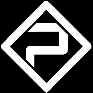 Outplayed logo