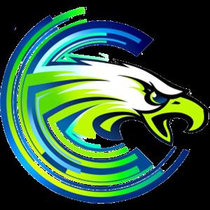 Cyberground Gaming team logo