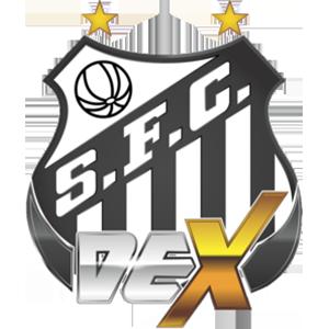 Santos Dexterity logo