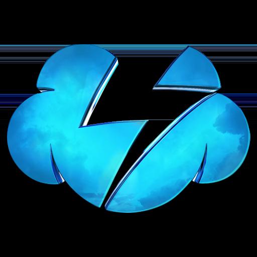 Logo for Tempo Storm