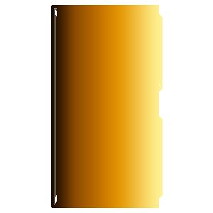 Biggity Boo Bop team logo