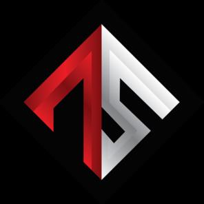 Scrypt team logo