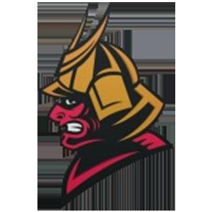 Senshi team logo