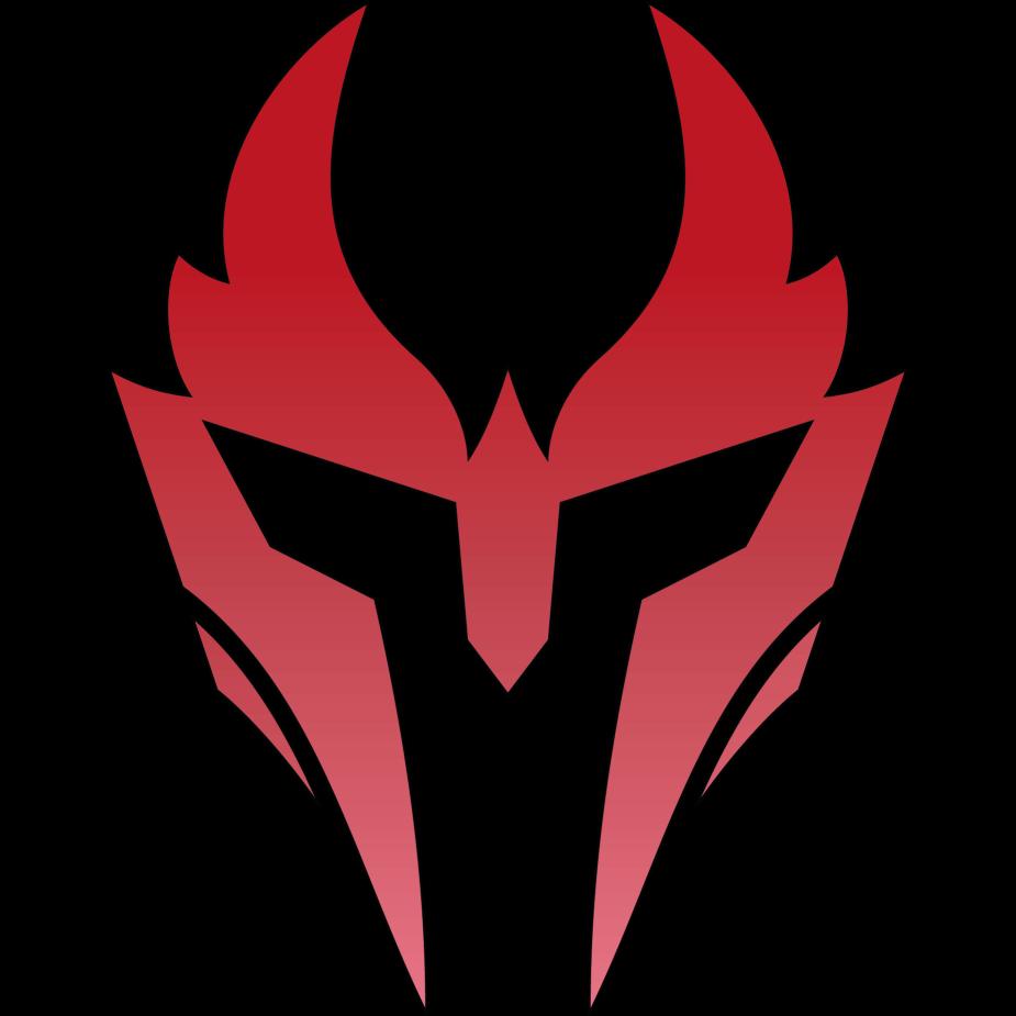 Ovation eSports logo