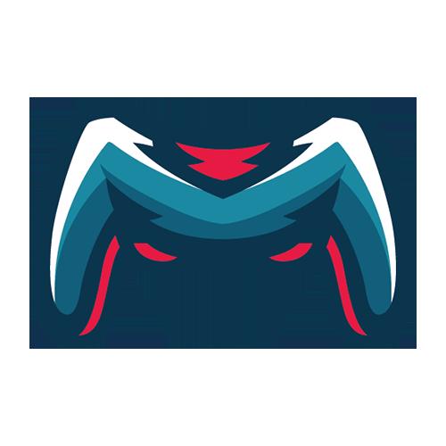 Meta Gaming team logo
