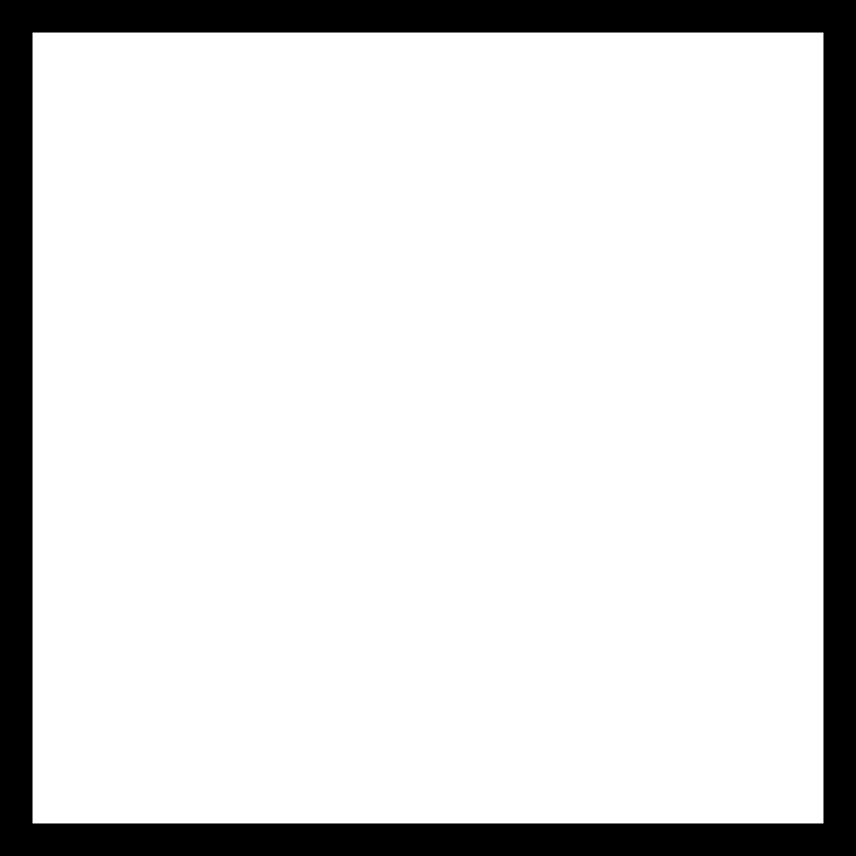 Team Oblivion team logo