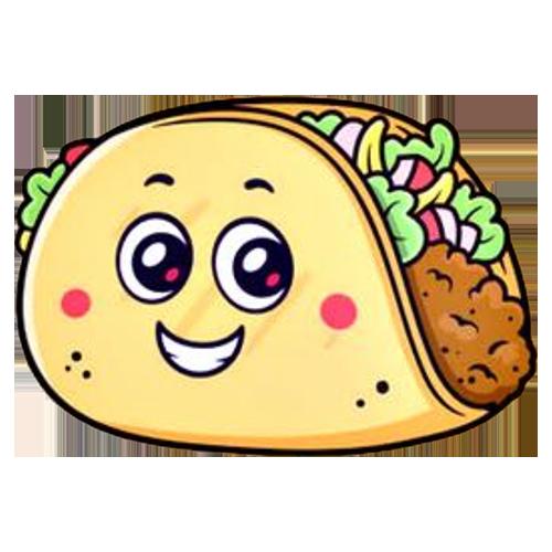 Ferny's Tacos logo