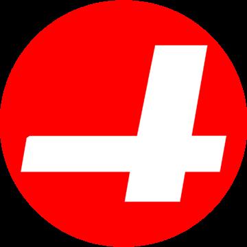 CR4ZY team logo
