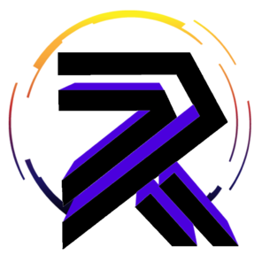 Team Reckless team logo