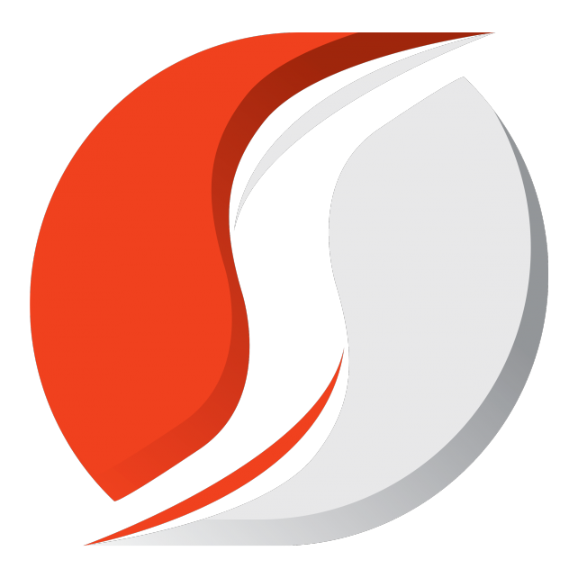 Supremacy team logo