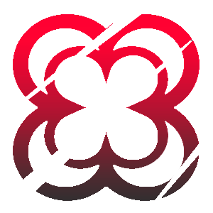 T3H logo