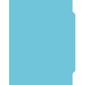 devils.one team logo