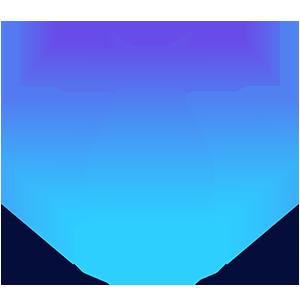 Tempra Esports team logo