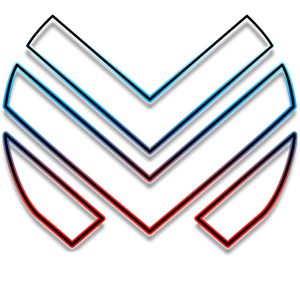 Maestria