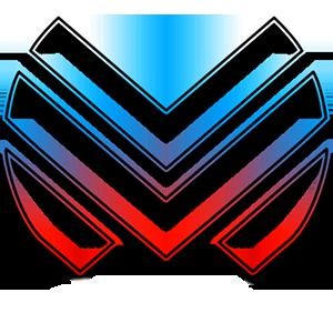 Maestria team logo