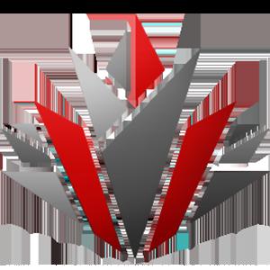 Nordik Esports team logo