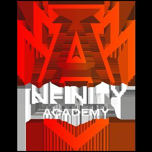 Infinity Academy logo