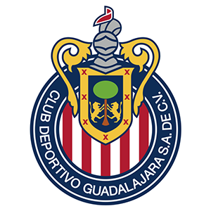 Chivas esports logo