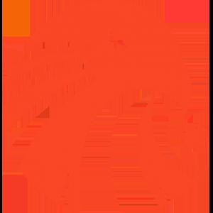 Estral Esports logo