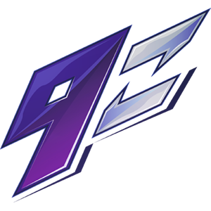 9z Team logo