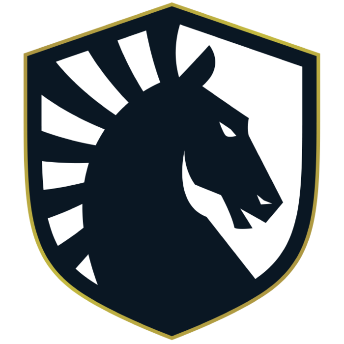 Team Liquid logo