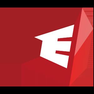 SGA eSPORTS logo