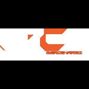 MercenarieZ team logo
