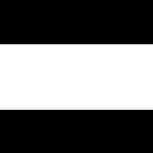 KIRA E-Sports logo