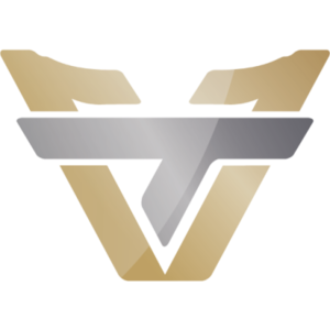 Team oNe Esports team logo
