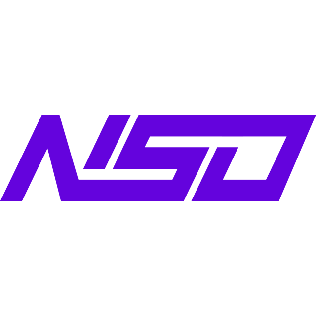 New School Originals team logo