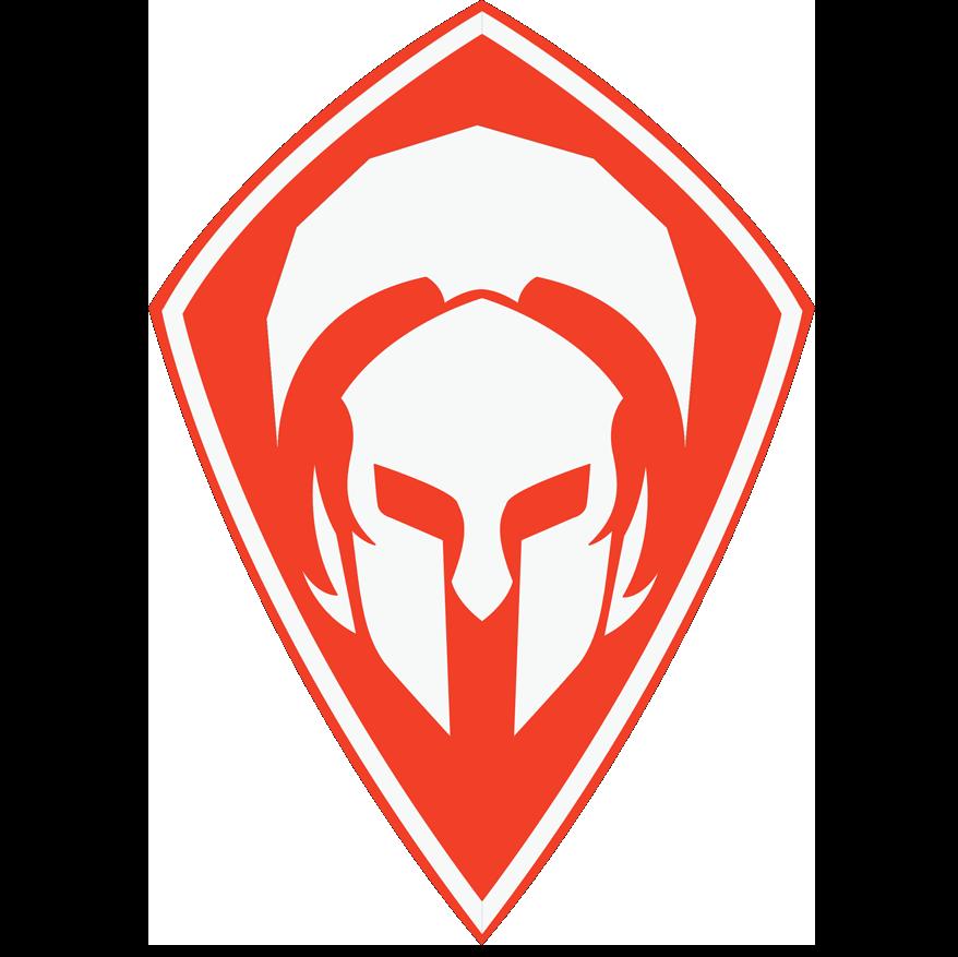 Team Oplon logo