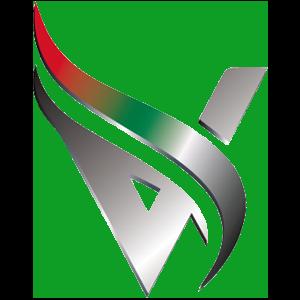 vSlash Esports team logo