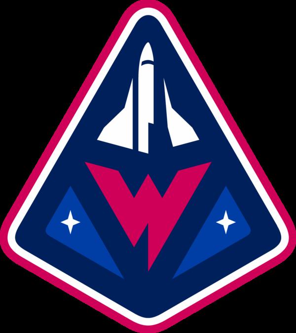 Winstrike logo