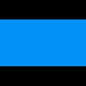 Isurus team logo