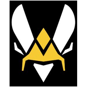 Team Vitality team logo