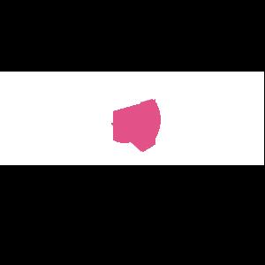 Cowana Gaming logo