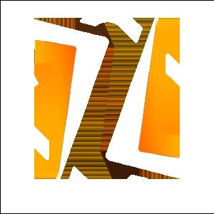 Hmble logo