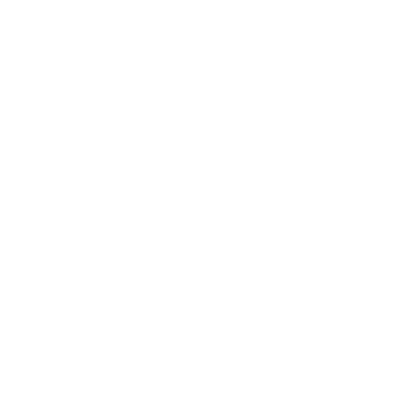 Team Zoned team logo