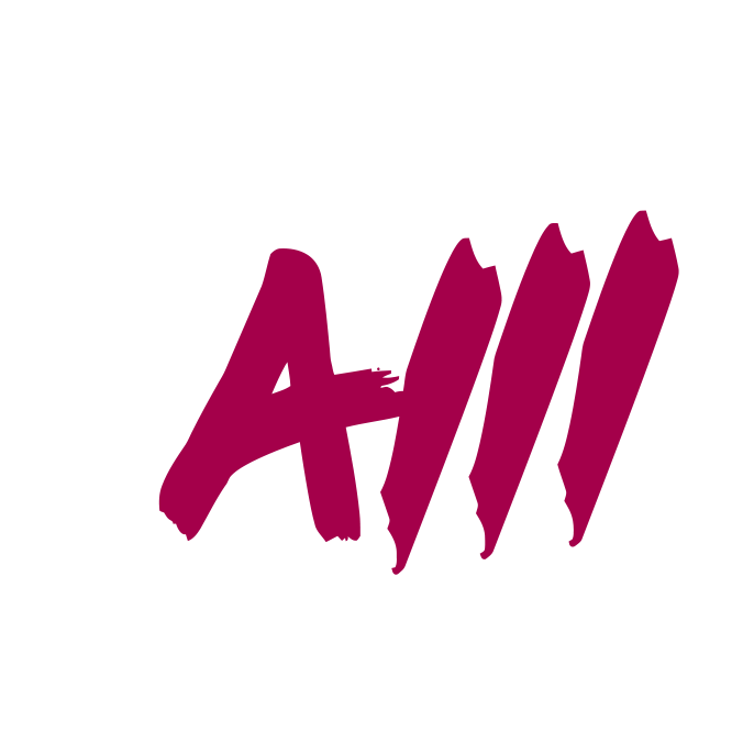 Team 7AM logo