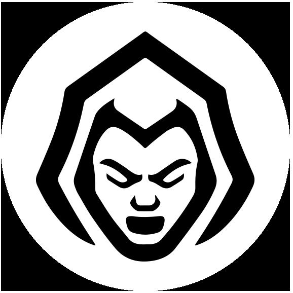 4 Elements team logo