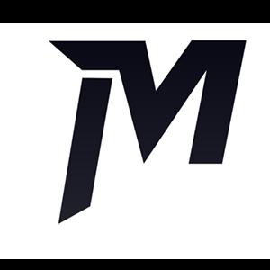 MoneyBall team logo