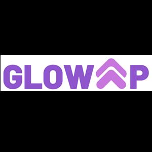 GlowUp team logo