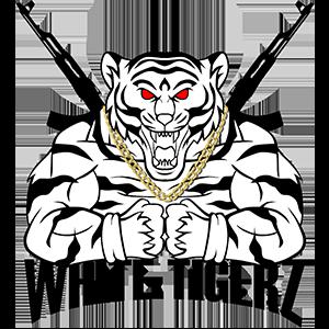 White Tigerz